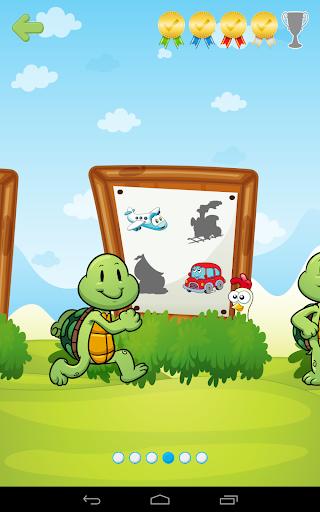 免費下載教育APP|儿童花园 app開箱文|APP開箱王