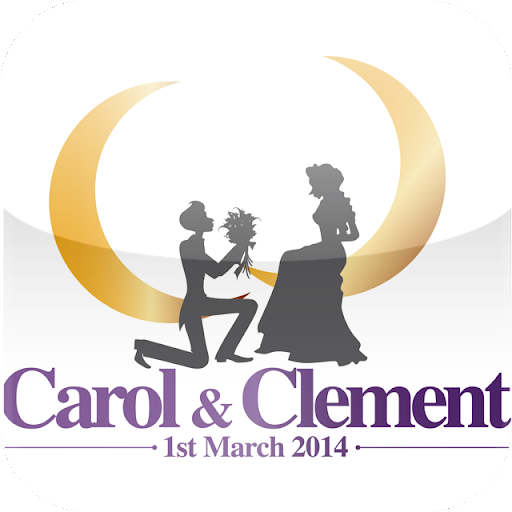 Carol Clement