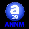 accessのオールナイトニッポンモバイル第29回