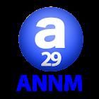 accessのオールナイトニッポンモバイル第29回 icon