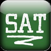 My SAT Tutor - Beta