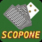 Scopone