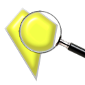 Treasure Tester icon