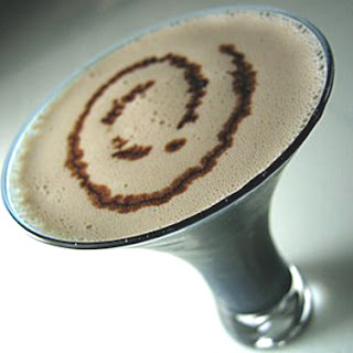 Almond Joy Alcoholic Drink Recipes.