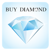 Buy Diamond