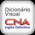 Dicionário Visual CNA icon