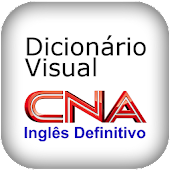 CNA Visual Dictionary