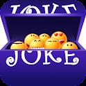 ALL-IN-1 Joke Box logo