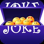 ALL-IN-1 Joke Box