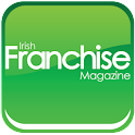 Irish Franchise Magazine logo