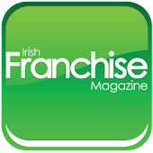Irish Franchise Magazine