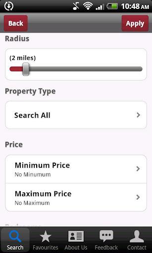 玩免費生活APP|下載H & H King app不用錢|硬是要APP