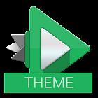 Light Green Theme icon