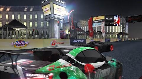 Racing Rivals Screenshot 26