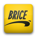 Brice de Nice Sampler icon
