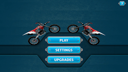 Stunt Bike Race 3D Free 1.0.4 screenshot 135231