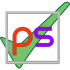 Psicotécnicos. Tests icon