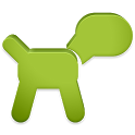 Google I/O Hunt icon