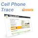 Cell Phone Trace