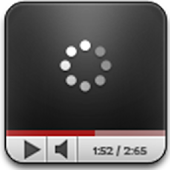 Download Video2Audio Pro