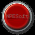 NPEButtons icon