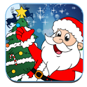Best Christmas Apps icon