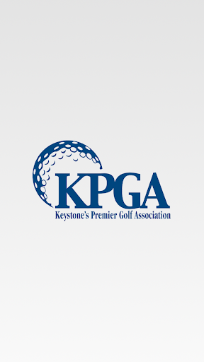 KPGA GolfLife