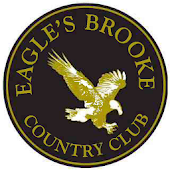 Eagles Brooke Golf Tee Times
