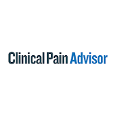 Clinical Pain Advisor