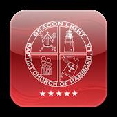 Beacon Light of Hammond, LA