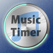 Music Sleep Timer