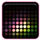 THEME - Disco Purple icon