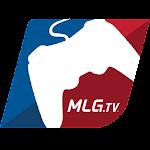 MLG.tv v2.409