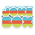 JokeBox icon