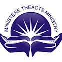 Theacts Ministry Radio