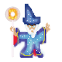 Wizards RPG icon