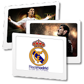 Real Madrid Wallpaper Browser