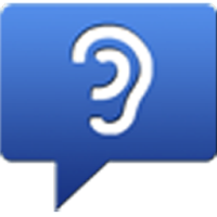 SMS Listen 3.5