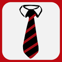 TheCuffShop icon