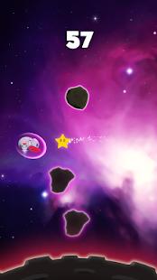 Thrusty-Bird-Endless-Asteroids 2