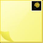 picNotes icon