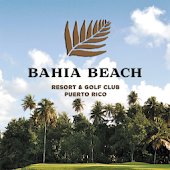 Bahia Beach Golf Club