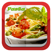 Pasta Recipes Free!