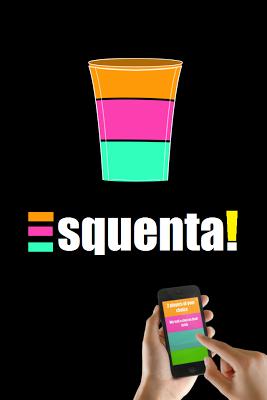 Esquenta! - screenshot