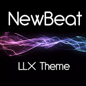 NewBeat LLx Theme\Template