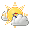 Croatia Weather icon