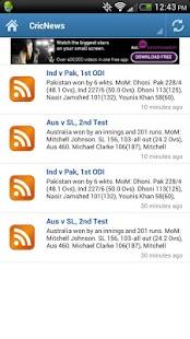 Bangladesh Radios - screenshot thumbnail