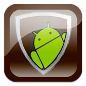 Hornet AntiVirus Free APK for Blackberry