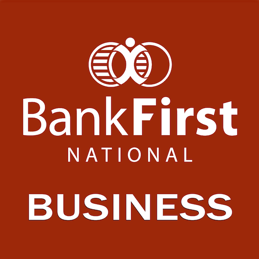 Bank First goBank Business