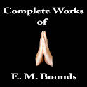Complete Works of E. M. Bounds icon